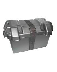 Battery Box  008755