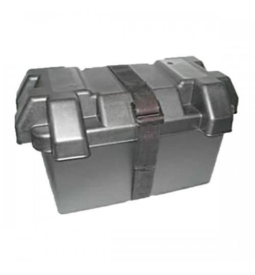 Battery Box  008745