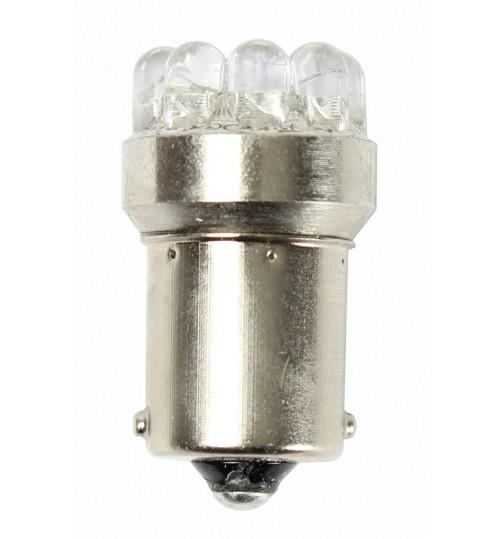LED Bulb 149LED
