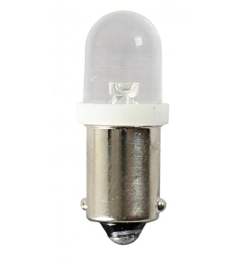 LED Bulb 233LED