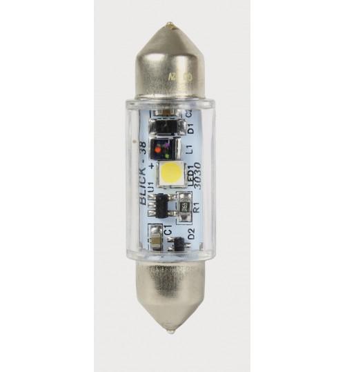 LED Bulb 239LED