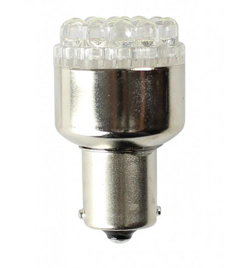 LED Bulb 241LED