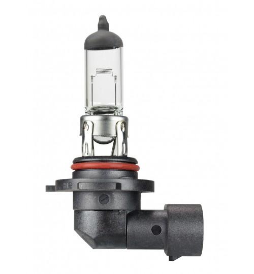 H12 Bulb 712