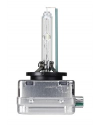 Gas Discharge Bulb D3S