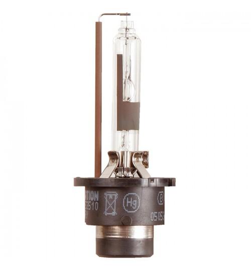 D2R Xenon HID Bulb R85126