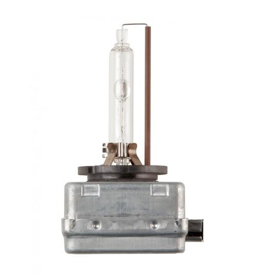 D1S Xenon HID Bulb R85402