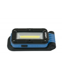 Foldable Rechargeable Worklight 7650