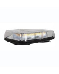 Guardian Automotive Mini LED Light Bar AMB202