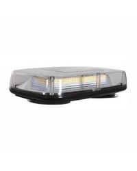 Guardian Automotive Mini LED Light Bar AMB202