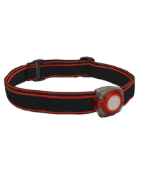 Head Torch 4 SMD LED HT109