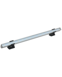 Toolbox Light Rechargeable 15 SMD LED Lithium-ion TBL450