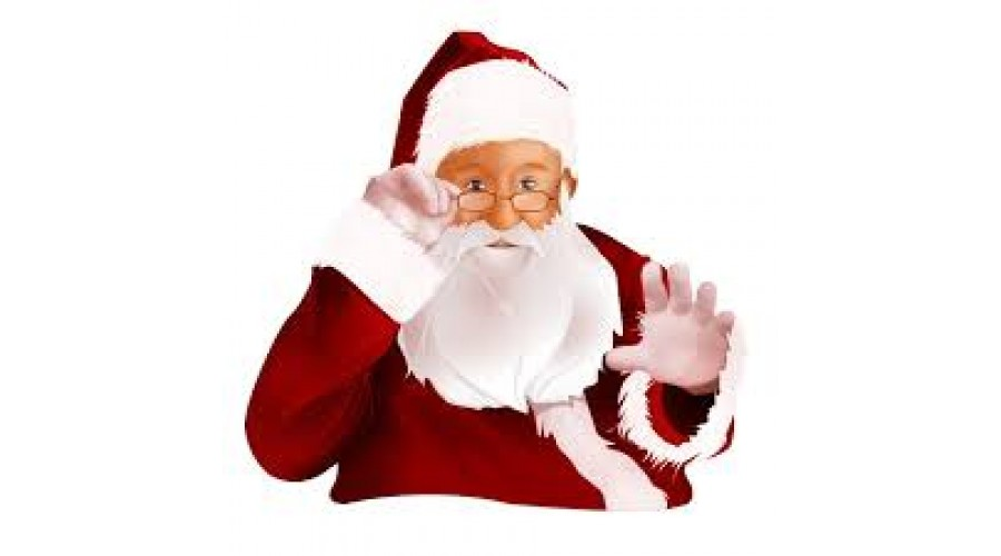 Christmas Closures