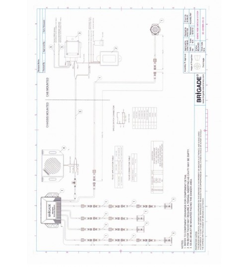 tadibrothers wiring diagram 27 wiring diagram images Backup Camera Installation Backup Cameras for Trucks