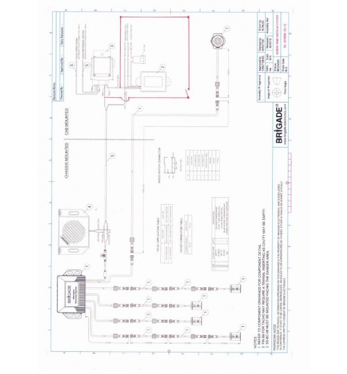 Snowbear Utility Trailer Wiring Diagram together with 2015 Wrx Sti Wire Harness For Car Stereo as well Hopkins Rv Plug Wiring Diagram moreover 23 6311 together with Jeep  mander Window Wiring Harness. on trailer wiring adapters