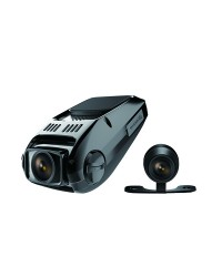 Dash Camera Full HD 1080P 077665