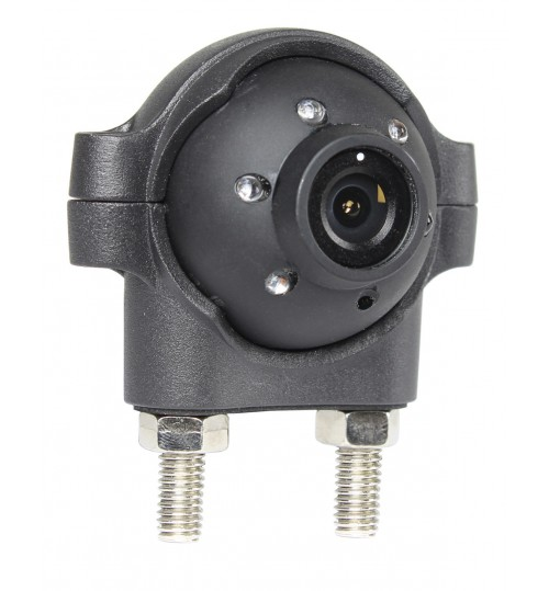 Compact Swivel Camera CAM23