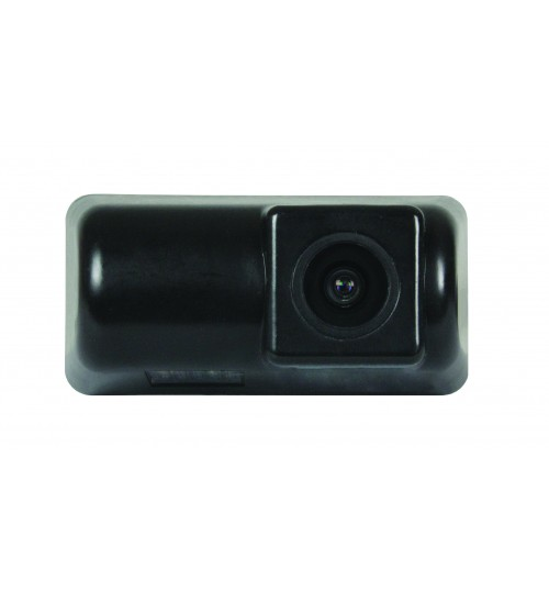 Ford Number Plate Light Camera CAMF4