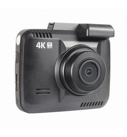 Dash Cam - Journey Recorder JR3