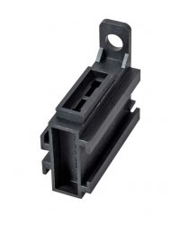 Blade Fuseholder with Bracket 037602