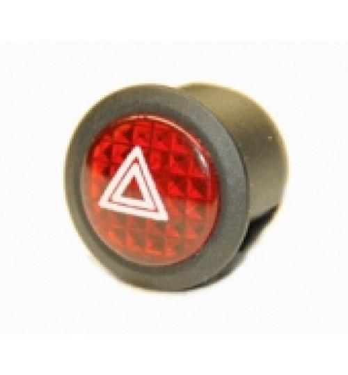 Hazard Warning Light LED  EX764 Hazard
