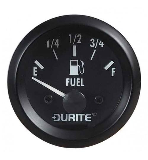 12V Fuel Gauge 052306
