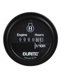 Engine Counter 052308