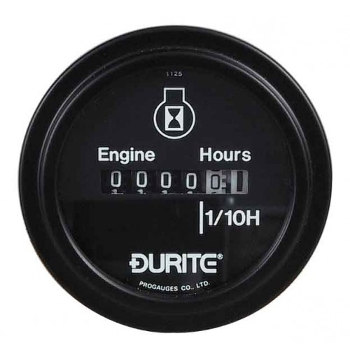 Engine Counter 052308