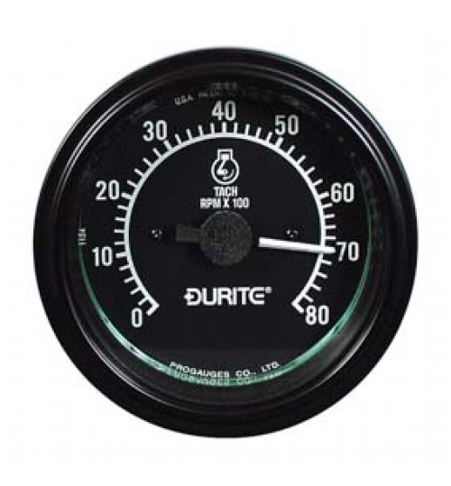 Tachometer 052380