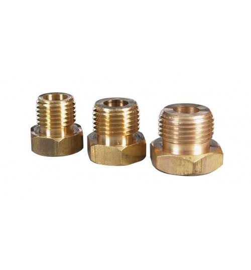Adaptors  052398