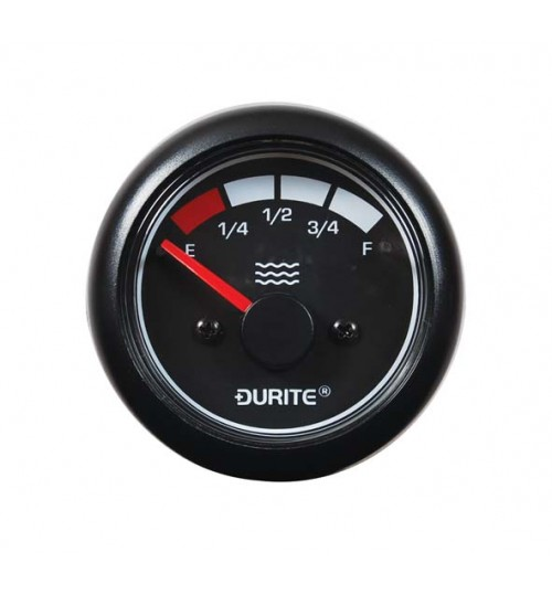 Marine Water Level Gauge 052512