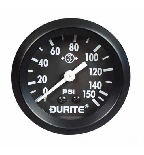 Air Pressure Gauge 053301