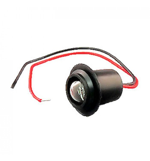 Replacement 12V Illuminiation Lamp 053391