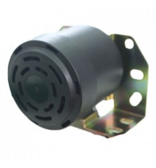 12 to 24V Left Turn Speaker 056460