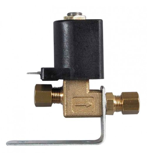 24V Solenoid Valve for Air Horns 064274