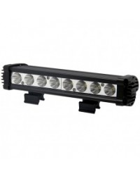 80W CREE LED Flood Light Bar  042089