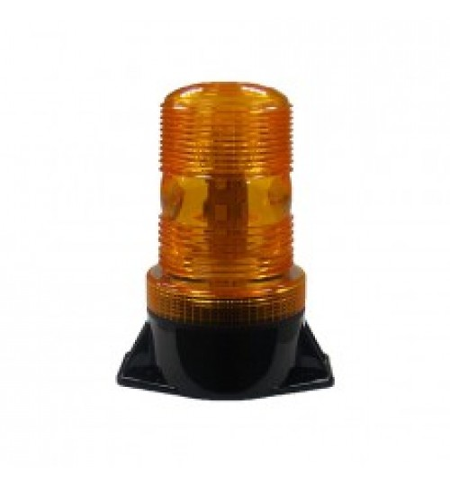 Mini LED Beacon  044577
