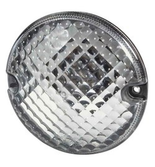Front Marker Lamp 076906
