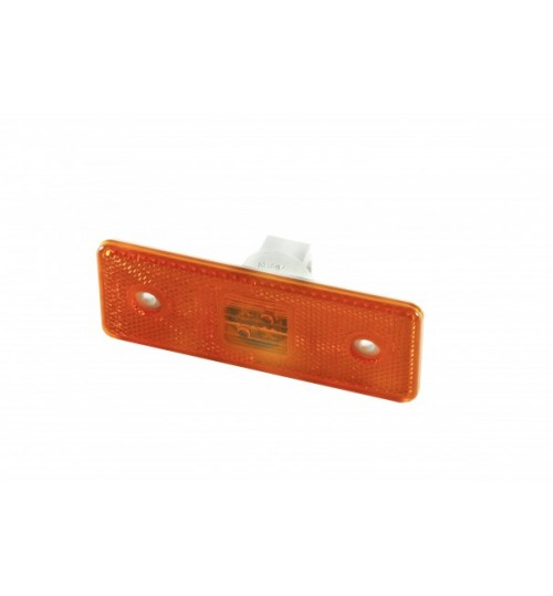 Amber LED Side Marker Lamp 024206945