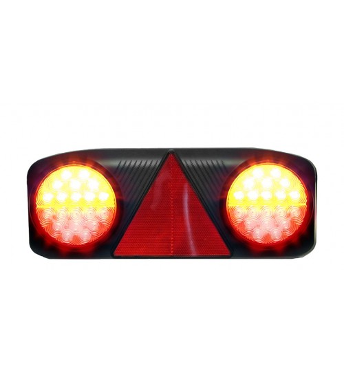 4 Function Trailer Light PM1287AR2