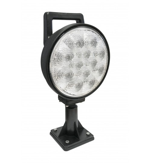 Swivel Mount LED Worklamp 15636FBM