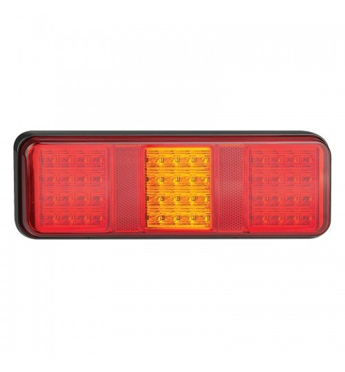 283 Series Triple Combination Rear Lamp 283FARM