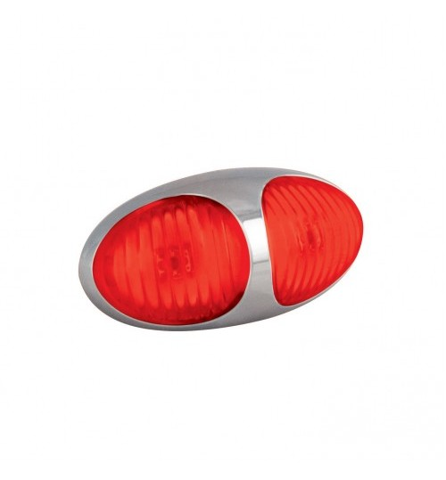 37 Series Marker Lamp 37CRM