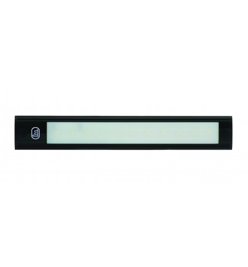40 Series Black Strip Lamp 40260