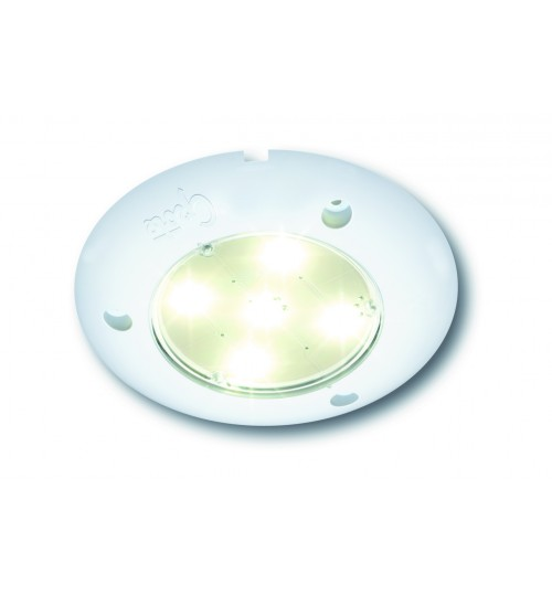 Interior Lamp with Motion Sensor 61427