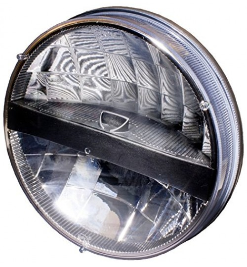 Combination LED Headlamp PM 701C ECE LHT