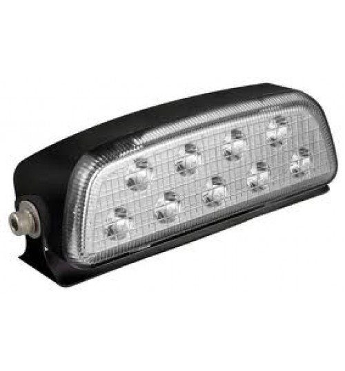 LED Low Profile Floodlamp  7790BM
