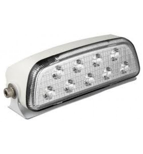 LED Low Profile Floodlamp  7790WM