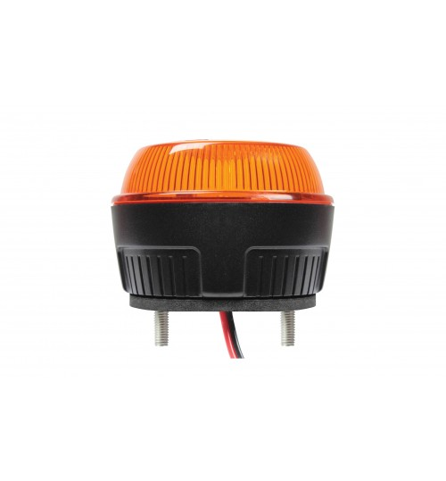 2 Bolt Fixing R10 LED Beacon  AMB49