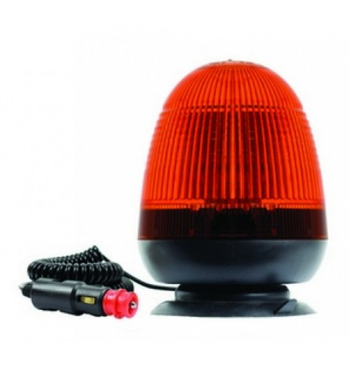 Magnetic Base LED Beacon  AMB76
