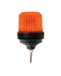Quad Flash Single Bolt LED Beacon  AMB931